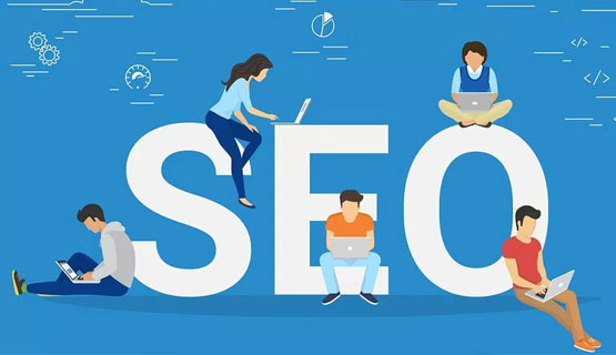 SEO To Improve Business