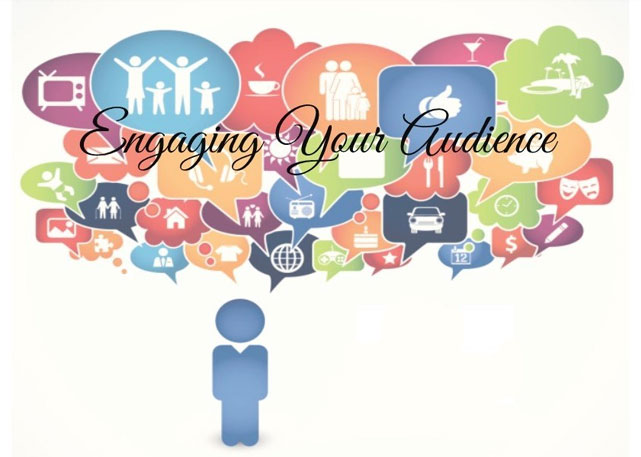 Re-engaging Audience